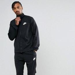 Nike. uzvalks
