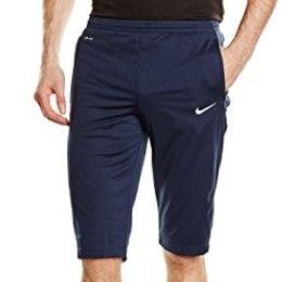 Nike kaperi