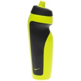 Nike dzērājs