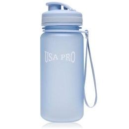 USA Pro pudele