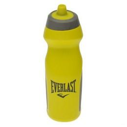 Everlast ūdens pudele