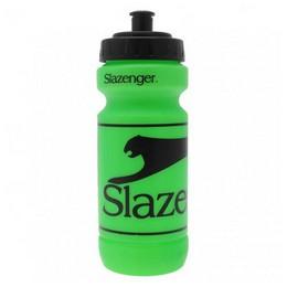 Slazenger dzērājs