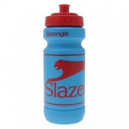 Slazenger pudele ūdens