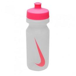 Nike Pudele