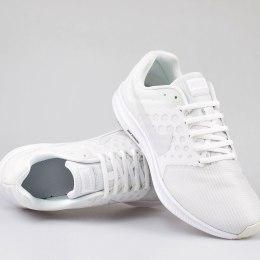 Nike kurpes
