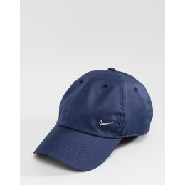 Cepure Nike