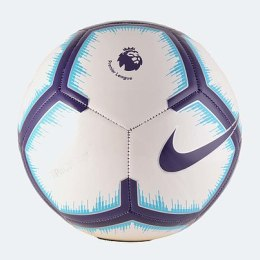 Nike futbola bumba