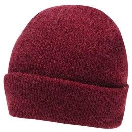 Gelert cepure