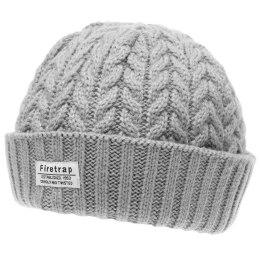 Firetrap cepure