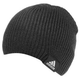 Vaik. Adidas cepure