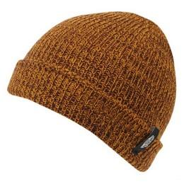 Vans cepure