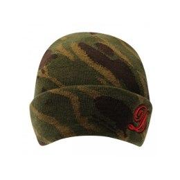 Diem cepure