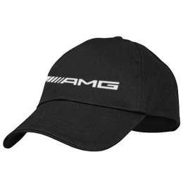 Cepure AMG