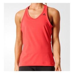 Adidas t-krekls