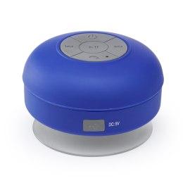 Bluetooth portatīvais skaļrunis