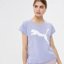 Puma T-krekls