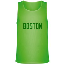 Boston basketbola krekls