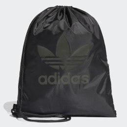 Adidas soma