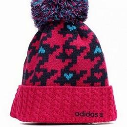 Adidas cepure