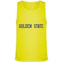 Golden-State basketbola krekls