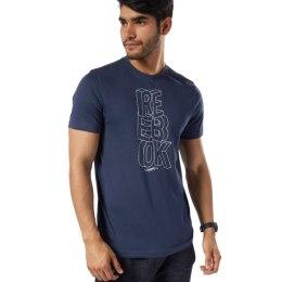Reebok T-krekls