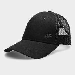 4F cepure