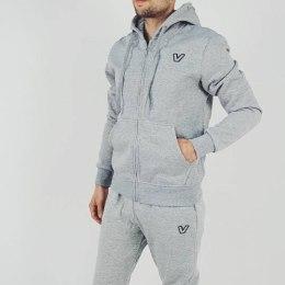 Vulcan sporta tērps