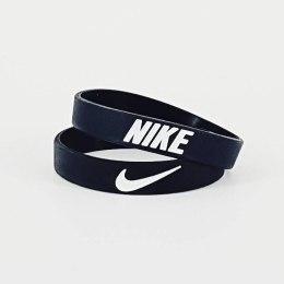 Nike silikona aproce