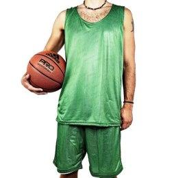 Unbranded basketbola apģērbs