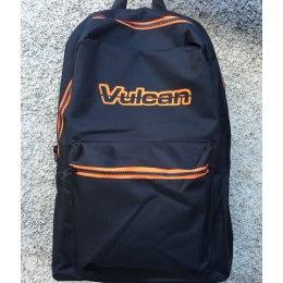 Vulcan Mugursoma