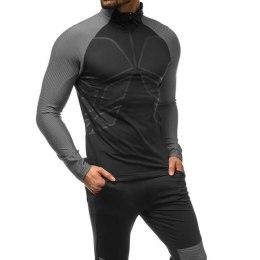 Vulcan treniņtērps