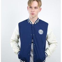 Fresh Zīmola jaka