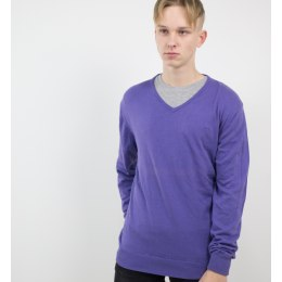 Iceman džemperis
