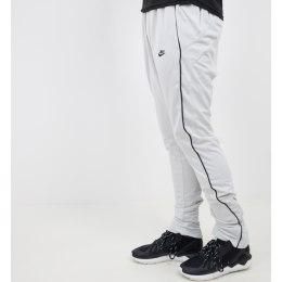 Nike bikses