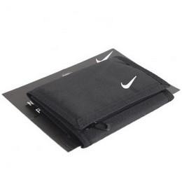 Nike maks