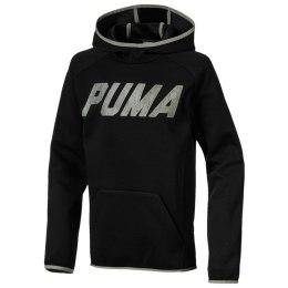 Klusums. Puma džemperis