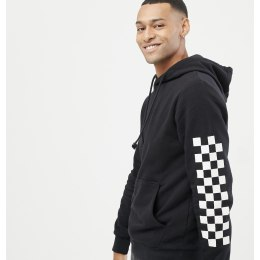 Track džemperis