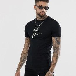 Dark Nākotnes T-krekls