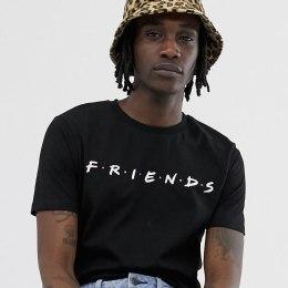 Friends T-krekls