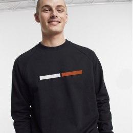 RW džemperis