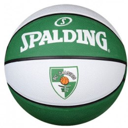 Spalding Grīnvalda basketbols