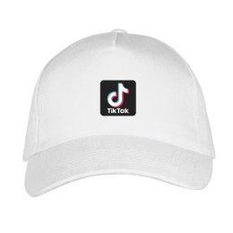 Tik Tok cepure