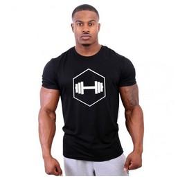 Muscle t-krekls