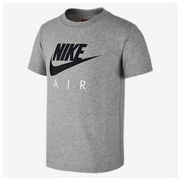 Klusums. Nike t-krekls
