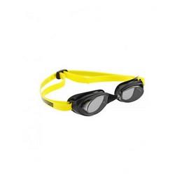 Adidas peldēšanas brilles