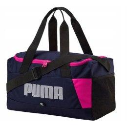 Puma sporta soma