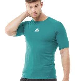 Adidas kompresijas krekls