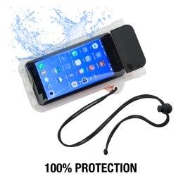 Water-Protect tālruņa korpuss