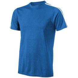 Slazenger T-krekls