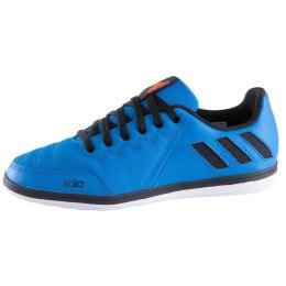 Adidas Messi apavi